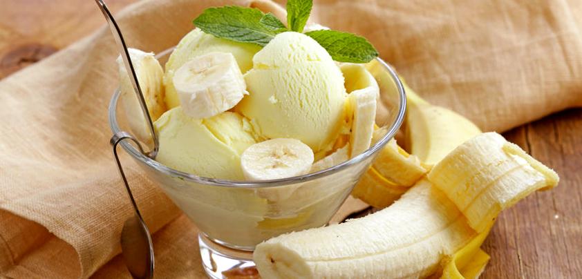 es krim pisang untuk jualan