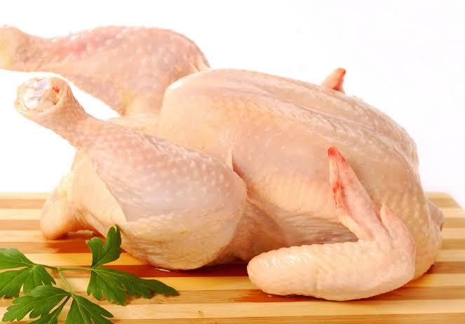 Manfaat Daging Ayam Untuk Kesehatan Tubuh Manusia