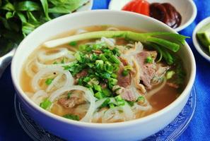 resep mie tiaw kuah