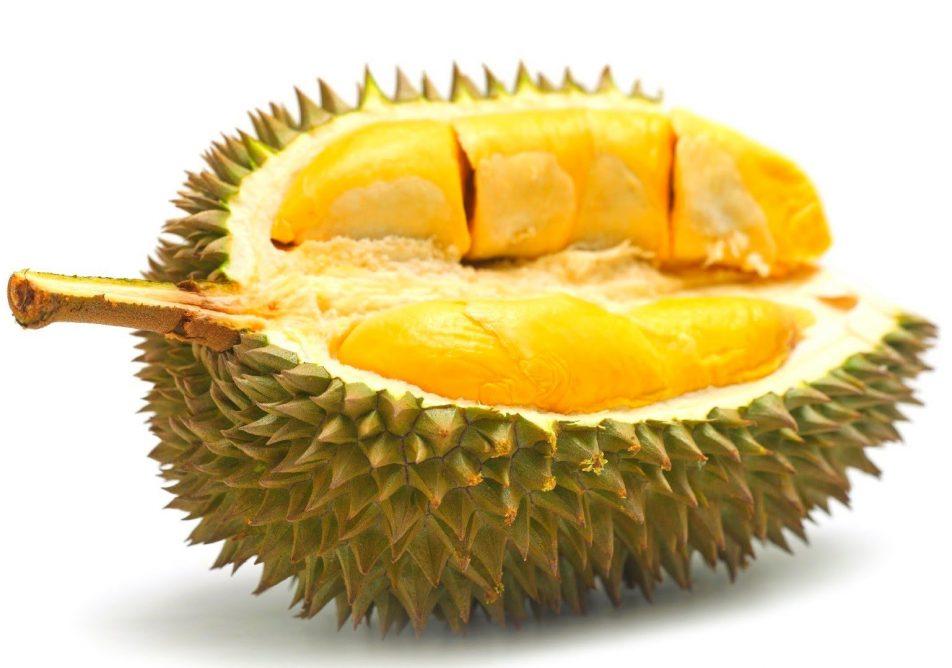 resep selai durian nastar