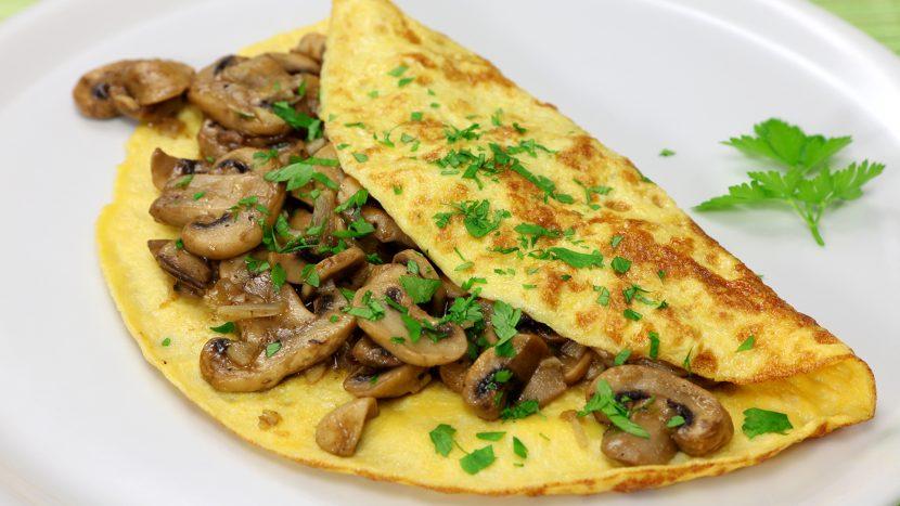 cara-membuat-omelet-telur-untuk-diet