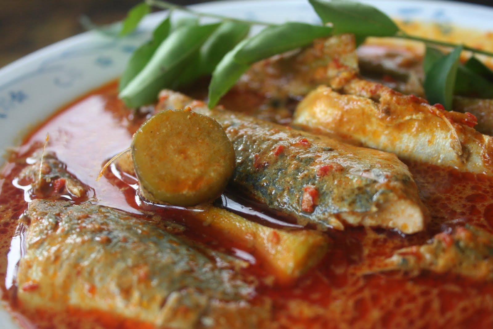 ikan sarden kaleng